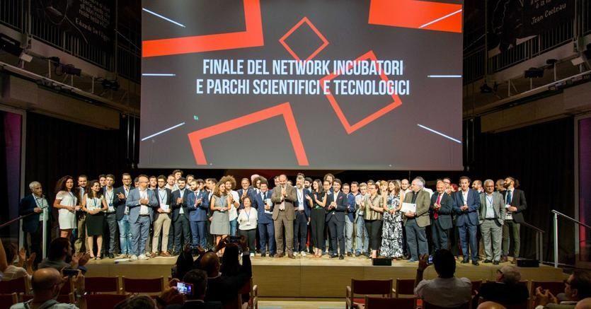Premio-Marzotto-2017